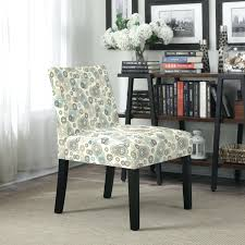 Accent Chair Slipcover Desk Chairs Articles Fuzzy Desk Chair Cover Tag Office Black
