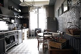 tapisserie pour cuisine tapisserie cuisine moderne alaqssa info