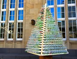 best christmas tree five of the best christmas trees magellan pr