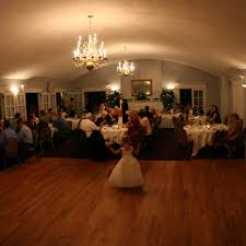wedding venues columbia mo columbia country club in columbia mo service noodle