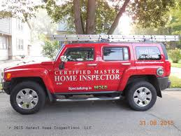 Home Inspector by Pics Of Member U0027s Certified Master Home Inspector Vehicle