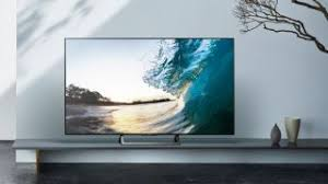amazon tv deal black friday 55 inch here are all the tv deals for amazon prime day 2017 techradar