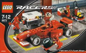 ferrari lego shell racers ferrari brickset lego set guide and database