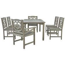 Martha Stewart Dining Room Furniture Dining Chairs Martha Stewart Dining Room Sets Martha Stewart