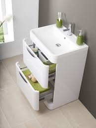Double Basin Vanity Units For Bathroom by Bathroom Sink Vanity Units