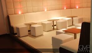 13 best vip booths club lighting ideas images on
