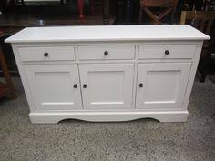 presidential mahogany sideboard buffet cabinet kitchen cabinets