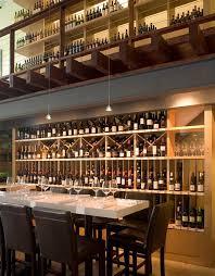 Wine Tasting Table 58 Best Tasting Rooms Images On Pinterest Tasting Room Lounges