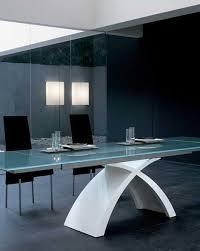 Modern Furniture  Italian Design By Tonin Casa - Modern sofa italian design