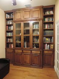 Custom Home Office Cabinets In Mckinney Custom Cabinets And Furnishings For Home U0026 Office