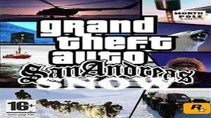 pc games full version free download
