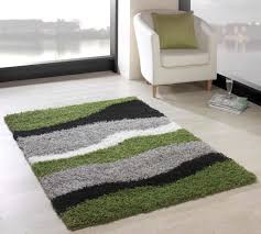 Brown And Black Rugs Green And Black Rugs Roselawnlutheran