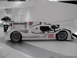 porsche 919 porscheboost a look at the porsche 919 hybrid which is porsche u0027s