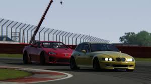 bmw z3 m coupe s54 battle bmw z3 m coupe s54 x lexus lfa track edition racing at