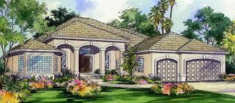luxury estate floor plans extraordinary 25 luxury mansion house plans decorating design of