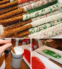 edible treats diy edible christmas gifts recipesbnb