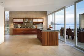 concrete countertops kitchen cabinets st louis lighting flooring