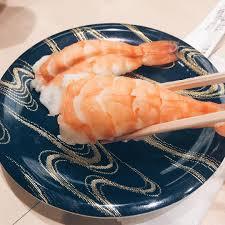 porte 駱onge cuisine 日本京都迴轉壽司推介 當地超人氣的必吃10大推薦好吃平價迴轉壽司店