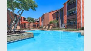 2 Bedrooms Apartment For Rent Villa Vista Apartments For Rent In Dallas Tx Forrent Com