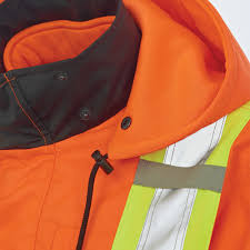 work king 3 in 1 safety bomber jacket xpromo ca