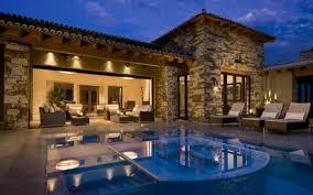 Interior Design Luxury Home Luxury Design On Contemporary 35th Street Lazar 1 910 1393