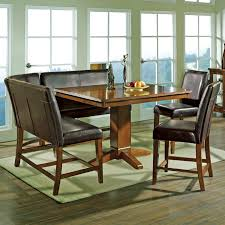 Sectional Dining Room Table by Sectional Dining Room Tables Furniture Dining Table Design Ideas