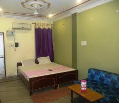 hotel aakash ganga varanasi india booking com