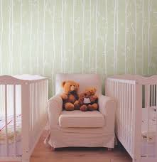 49 best wallpaper images on pinterest wallpaper ideas home and