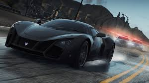 koenigsegg agera r need for speed rivals marussia b2 need for speed wiki fandom powered by wikia