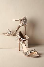 blush wedding shoes bridal shoes wedding shoes for brides bhldn