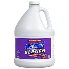 awesome cleaning product bulk la s totally awesome with lavendar scent 96 oz
