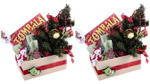 special christmas gift ideas