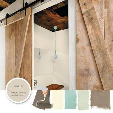 12 best industrial rustic design style images on pinterest