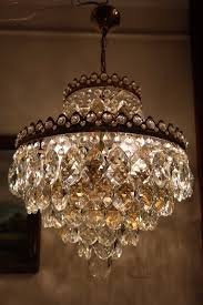 Czech Crystal Chandeliers Chandeliers Architectural Antiques Antiques
