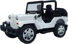 wrangler jeep white jack royal classic jeep white classic jeep white buy classic