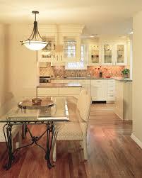 Kitchen Remodel San Jose Residential 2 U2014 Kaplan Architects