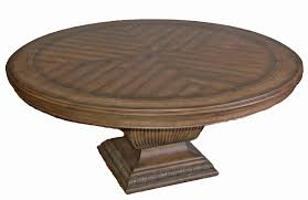 72 round dining room tables dining tables dining table pedestal base only round reclaimed