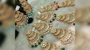 rajputi earrings new rajputi earrings design new design earrings wedding