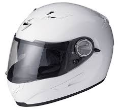 motorcycle equipment ultimate guide to motorcycle helmets types features styles u0026 prices