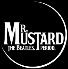 mr mustard mr mustard appearances
