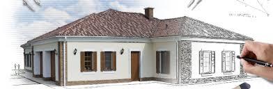 home design za alter plan professional architect services in cape town alter