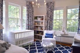 Modern Nursery Rugs 10 Modern Nursery Ideas For Your Baby Aspen