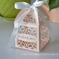 wedding thank you gift ideas wedding thank gifts for guests wedding souvenirs box wedding return