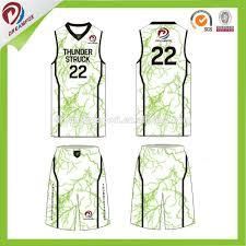 european basketball design jersey cool basketball uniforms buy