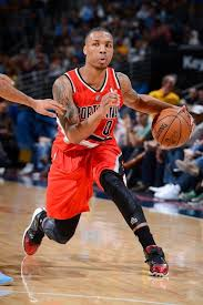 42 best damian lillard images on pinterest sports closer and