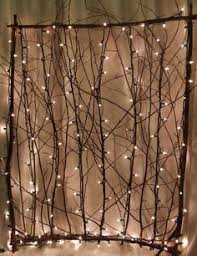 Hanging Patio Lights by How To Hang Outdoor Lights Without Walls What An Easy And