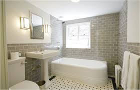 how to tile a bathroom make homes attractive advice for your