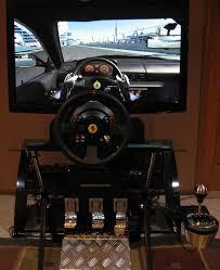 the big u0027show your own race rig setup u0027 topic