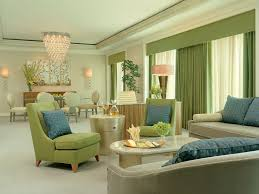 Living Room Sets Cleveland Ohio Presidential Suite In Cleveland The Ritz Carlton Cleveland