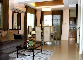 House Interior Design Philippines Homes Zone